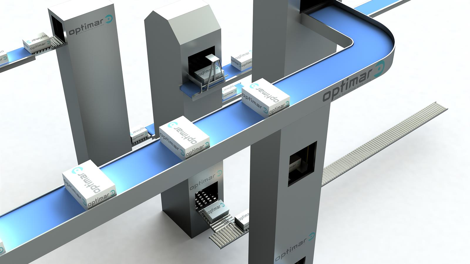 Elevator systems