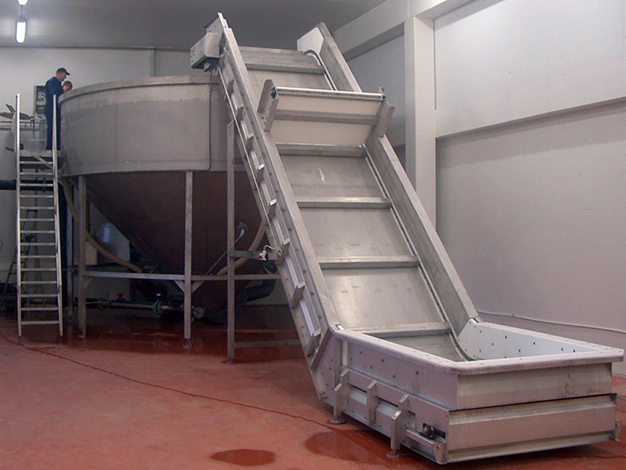 loading-system